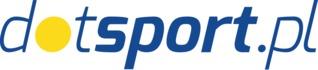 dotsport