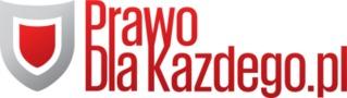 PrawoDlaKażdego.pl