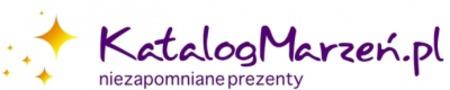KatalogMarzeń.pl
