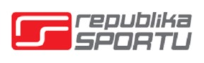 Republika Sportu