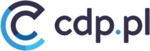 cdp.pl