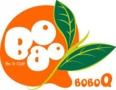 BOBOQ Fresh
