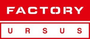 Factory Ursus