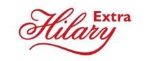 Hilary Extra