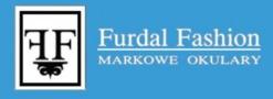 Furdal Fashion
