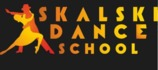 Skalski Dance School