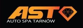 AST Auto Spa Tarnów