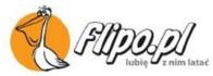 flipo.pl