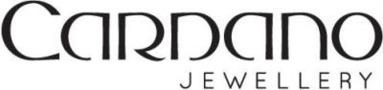 Cardano Jewellery – salony obrączek ślubnych