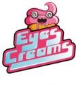 Eyes Creams