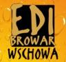 EDI Browar Regionalny