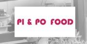 Pi & Po Food