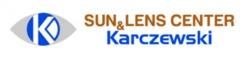 Sun&Lens Center Karczewski,