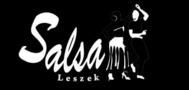 Rzeszowska Szkoła Salsy Leszek