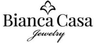 Bianca Casa Jewelry